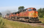 BNSF 5243